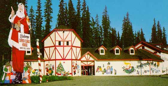 Top predilection north pole alaska pictures north pole alaska spiritdancerdesigns Image collections