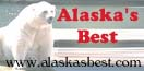 Alaska's Best Logo